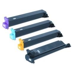 N.15C Reg para Lexmark X2600,X2670,Z2300,Z232018C2110