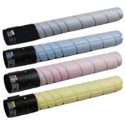 Olivetti FJ63 B0702 Fax_Lab 610, 630 450 paginas