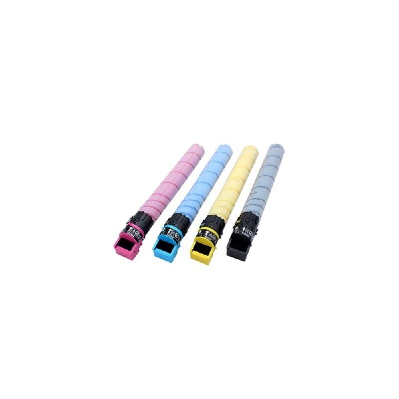 Reg.Samsung Fax SF 370 / SF 375TP - 750 painas Preto  M41