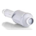 Black Reg para Z2400,2410,2420,X3630,X3650,X4630,18C2170