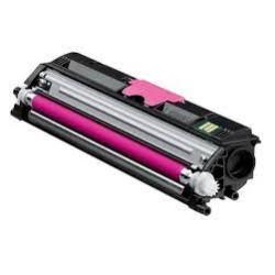 Magente para Kyocera FS C 5025 N,C 5020N,C 5030 N,8K-TK 510