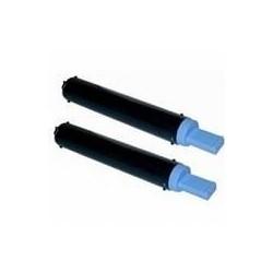 Black para Kyocera/Mita TASKalfa 260/265ci/266ci-10K