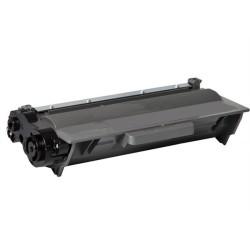 Toner para  HL-6250,6300,6400,6600,6800,6900,5000-3KTN-3430