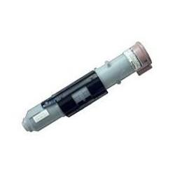 MPS Toner para Canon IR 2535i,IR 2545i-19K2786B002