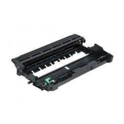 Toner para HL-6250,6300,6400,6600,6800,6900,5000-8KTN-3480