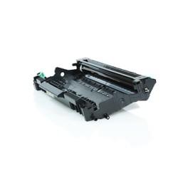 Toner CanonFAX L220/L240/L250/L260/L280/L290-2,700 Pag FX 3
