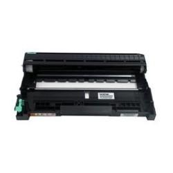 Toner para Canon IR2520i,IR 2525i,IR 2530i-14.6K2785B002
