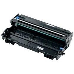 Toner para I-Sensys LBP3580,6700,6750,MF510,515-6K3481B002