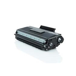 Yellow para  ECOSYS M5521,P5021-2.2K1T02R9ANL0