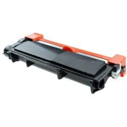 Black para  FS-C1000s,FS-C1020MFP plus-6.5K1T05JK0NL0