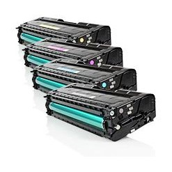 Toner para Sensys LBP3580,6700,6750,MF510,515-12.5K3482B002