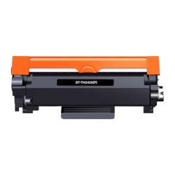 Magente para FS-C1000s,FS-C1020MFP plus-6K1T05JKMNL0