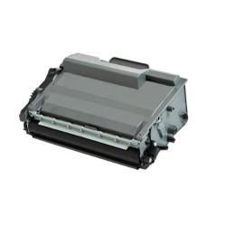 Toner para LBP6300,6650,251,MF5840,6140,MF411-2.1K3479B002