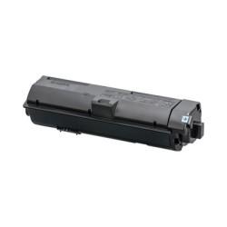 Amarel para Optra C 522N/C524/C530N/C532 /C534 DT-5.000 Pag