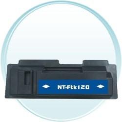 Azul para Optra Cores C510,C510N,C510DTN,C510X  6K - 20K1400