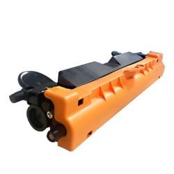 Magent para Optra Cores C510,C510N,C510DTN,C510X 6K-20K1401