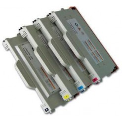 Amarelo para Optra CoresC510,C510N,C510DTN,C510X 6K- 20K1402
