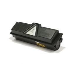 Black para  C930S,C935dtn,C935hdn,C935dttn 38K- C930H2KG