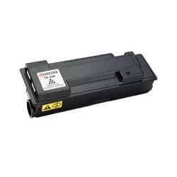 Toner  Para Dell  1130 1130n  1133 1135n 1,5K 593-10962