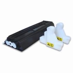 Epson EPL 5700XX/5800XX/5900X/6100 6.000 pagina S050010