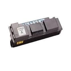 Toner para Epl 6200,6200L,6200DT,6200N,6200DTN-3KS050167