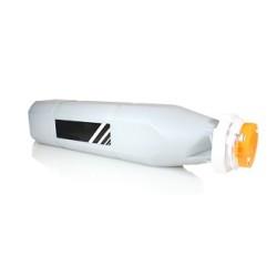 Toner para B3465dnf/B2360dn/B3460dn-2.5K593-11165/7MC5J