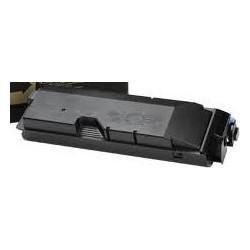 Toner  para  Epn Aculaser M 1200-3.2K-S050521