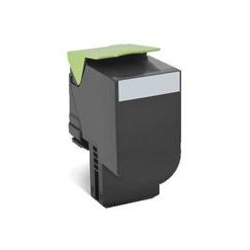 Preto Reg Para Epl N2550 T,N2550 DT,N2550 DTT.15K S050290
