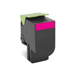 Toner para Epson MX20,M2300,M2400.3K.S050585,S050583