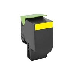 Toner para Dell B5460dn / B5465dnf-25K593-11190 / PG6NR