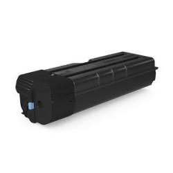 Toner regenerado para MX14,MX14NF,M1400. 2.2KS050650
