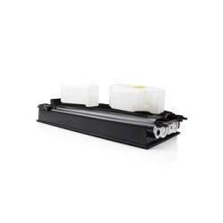 Canon LBP2900,3000,HP 1010,3000,M1005-2KQ2612A/FX10/703