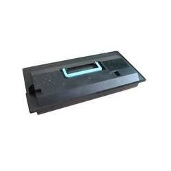 Toner para HP Laserjet Enterprise M712,M715DN,M725z-10K