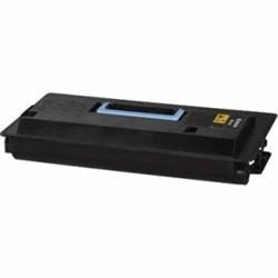 Toner HP M1120,P1505M,1522,Canon LBP3250-2KCB436A CAN713