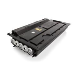 Universal para HP Q7553X,Q5949X,Canon CRG708H-7K
