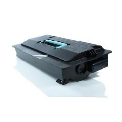 Toner para HP Laserjet Enterprise M712,M715DN,M725z-17.5K