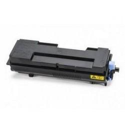 Toner  Canon LBP1100,1120 HP 1100/1100A/3200-2.5KC4092A
