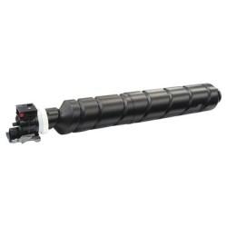 Toner para Canon 715 HPLASER JET P2015XX -3.000 pagQ7553A
