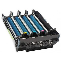 DRUM Black+Color para Lexmark C2132 ,CS310,CX410,XC2132-40K