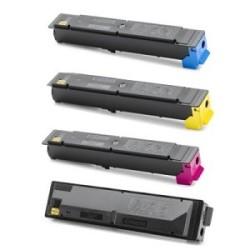 Toner para FS1000,1010,1020,1018,1050,1118-6KTK17/TK18