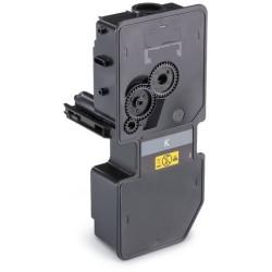 Toner para  Kyocera FS 9100DN,9120DN,9500DN,9520DN-40KTK-70