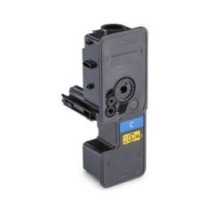Toner regenerada para Kyocera FS 1900 -10.000 Pag TK -50