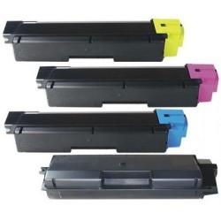 Magente Reg Oki C 9200,9400,9200N,9300N,9200DN.15K-41963606