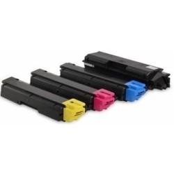 Toner para Kyocera FS 1700,1750,3700,3750,6700-.20KTK-20H