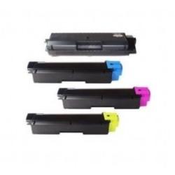 Magent para Oki C810 N,810DN,810CDTN,830N,830 DN.8K 44059106