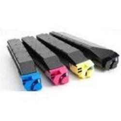 Magente para Oki C330DN,C310DN,C510DN,C530DN-2K44469705