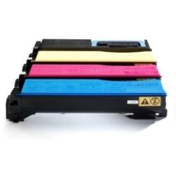 Blakc+Trap para Olivetti D-Color MF2001,MF2501-12KB0990