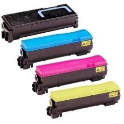 Yellow+TRAP  para Olivetti D-Color MF2001,MF2501-6KB0993