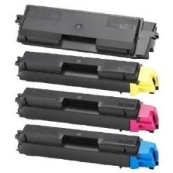 Toner para Lexmark E230 E330/E3401700 /1710/1412-6KE230H