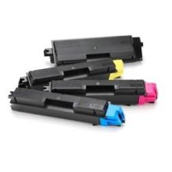 Black para Ricoh Sp C240,C221,C222 Type SP C220E-2K406094